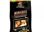 Minigriss Multicereale